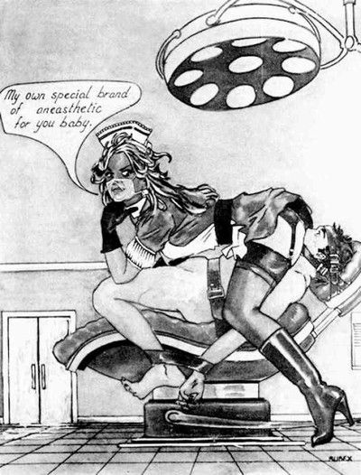 free sex vidio erotic comics
