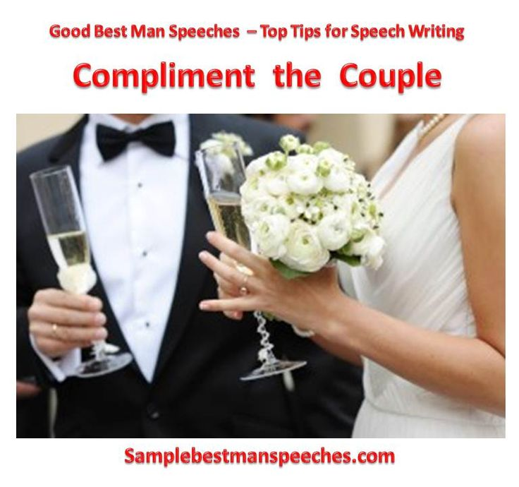 25 Best Ideas About Groomsman Speech On Pinterest