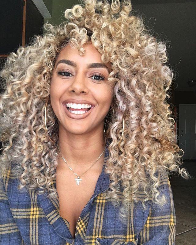 high qualtiy human hair products wigs