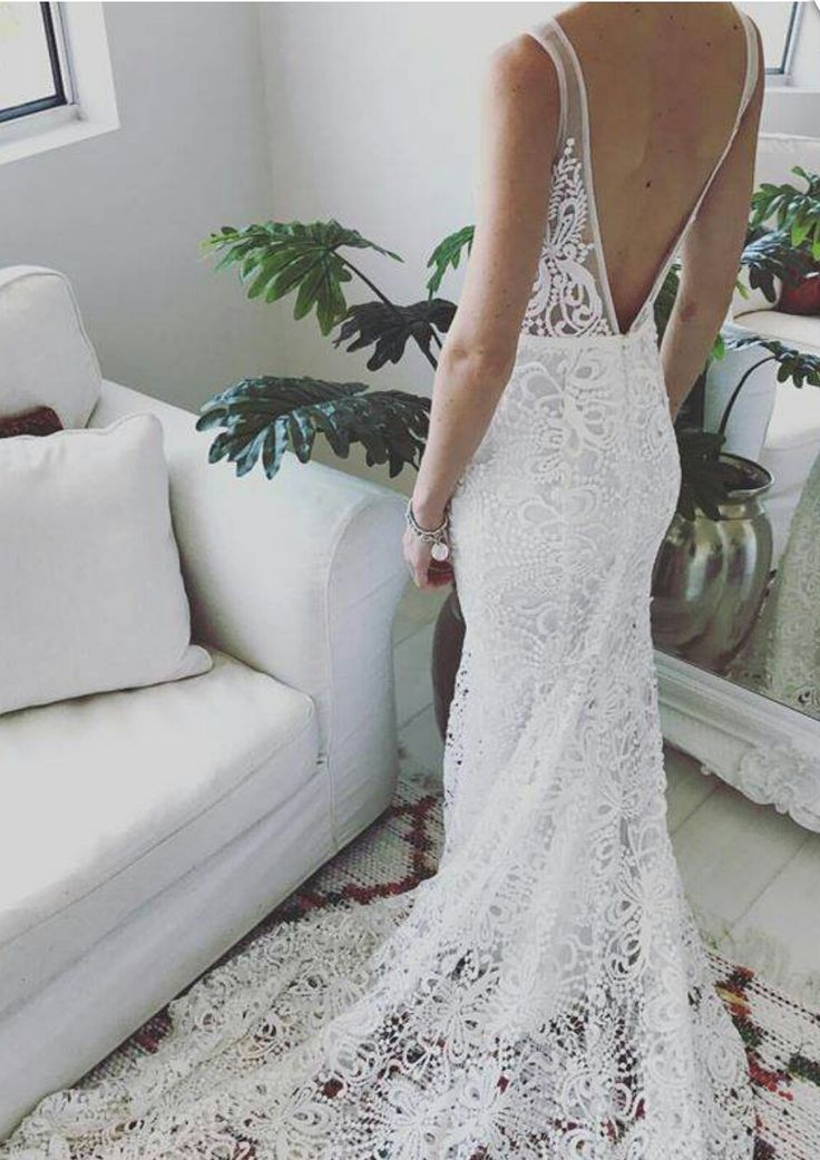 51 best made with love wedding dresses images on Pinterest ...