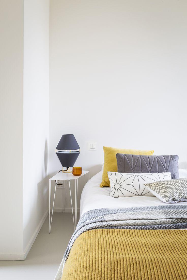 26 best Bedden en matrassen images on Pinterest | Rust, Luxury and ...