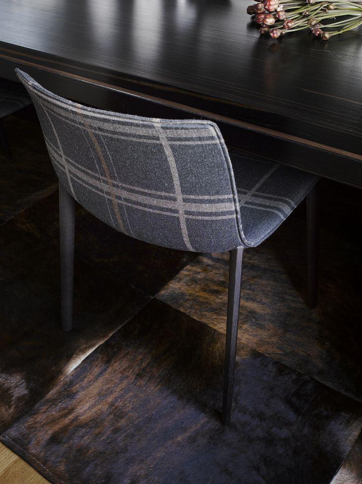 Sage colour & style, design services