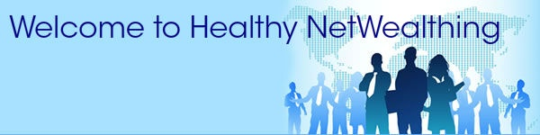 Healthy Networking.  Sharing the stage with Sam Beau Patrick, Australia's Health Queen.  Wednesday 23rd May, 2012  Only $20  6:00pm arrival for 6:30 pm start (ends 8:30 pm).