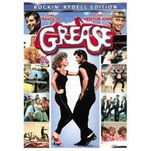 Grease - Bing Images