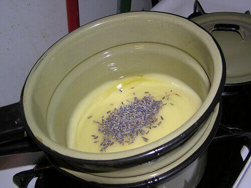 laventeli-saippua-FelinusNoir