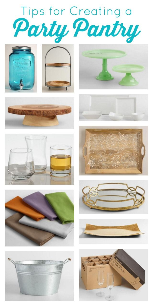 17 best images about design pinspiration on pinterest