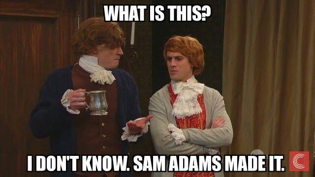 The Hamilton original cast needs to remake this