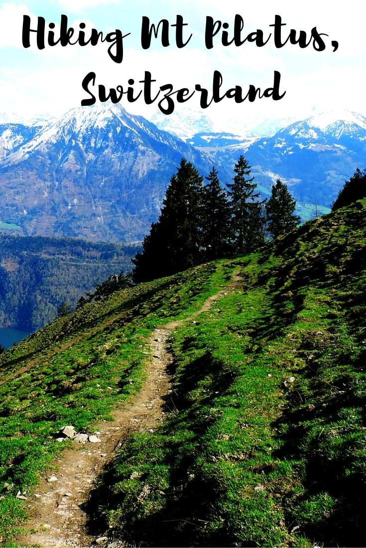 136 best best of switzerland images on pinterest best of hiking mt pilatus switzerland snow vs us 10 sciox Image collections