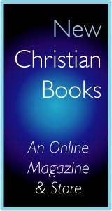 """New Christian Books now offers """"Becoming the Bride of Christ: A Personal Journey"""" in both Paperback and PDF format."""