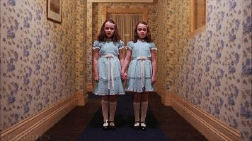 Doctor Sleep (The Shining, #2) by Stephen King — Reviews ...