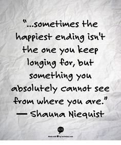 Image result for shauna niequist quotes present over perfect