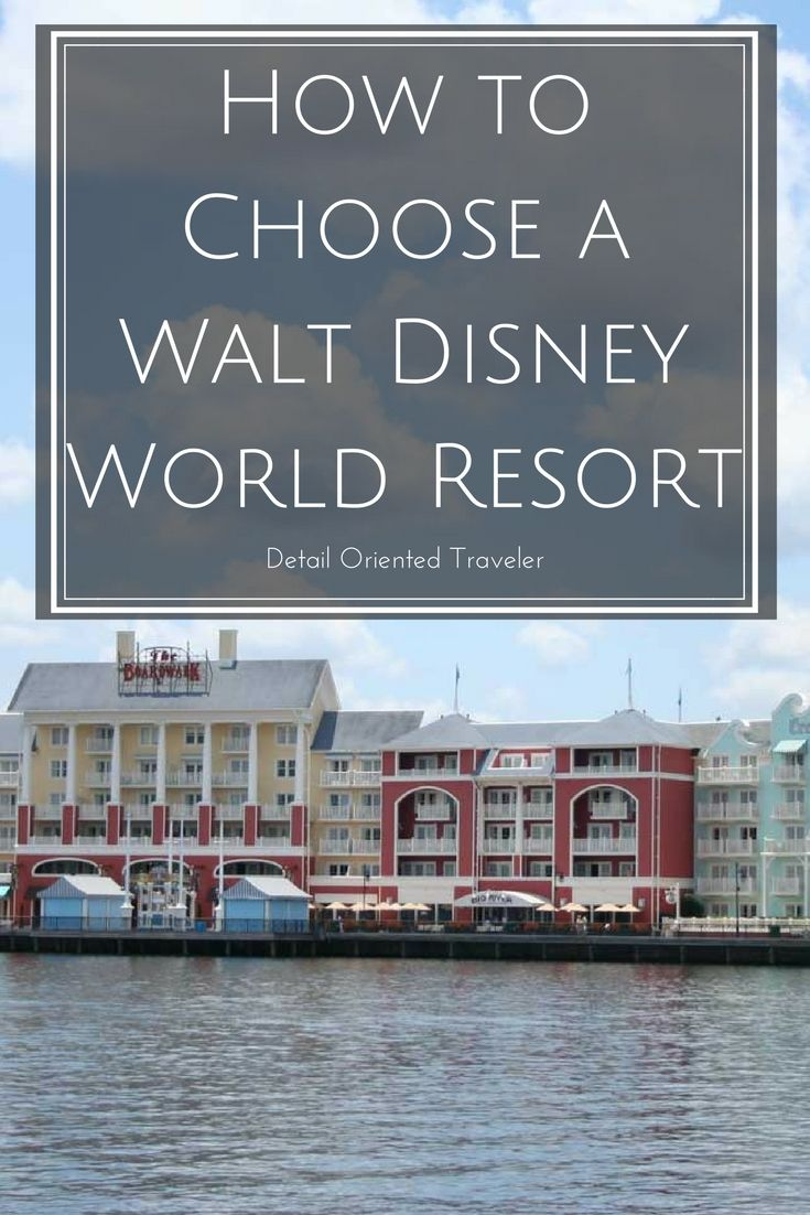 17 best ideas about disney word disney games for how to choose a walt disney world resort