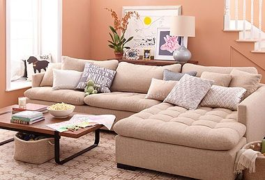 Best 25 Peach Living Rooms Ideas On Pinterest Peach Color Schemes Peach Colored Rooms And