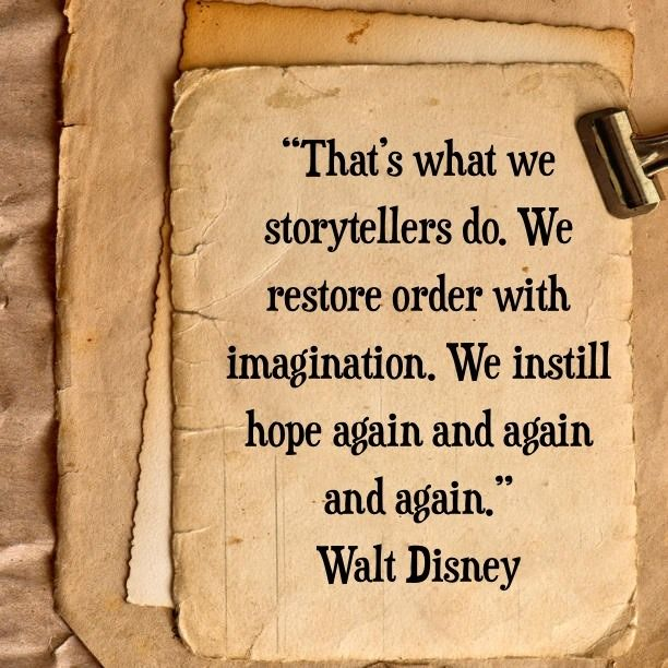 186 Best Magical Quotes Images On Pinterest