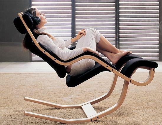 Die besten 17 Bilder zu My chair fetish auf Pinterest – Chair Fetish