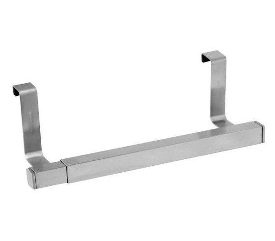 """Grundtal Ikea Handtuchhalter ~ Ideen zu """"Handtuchhalter Edelstahl auf Pinterest  Handtuchhalter"""