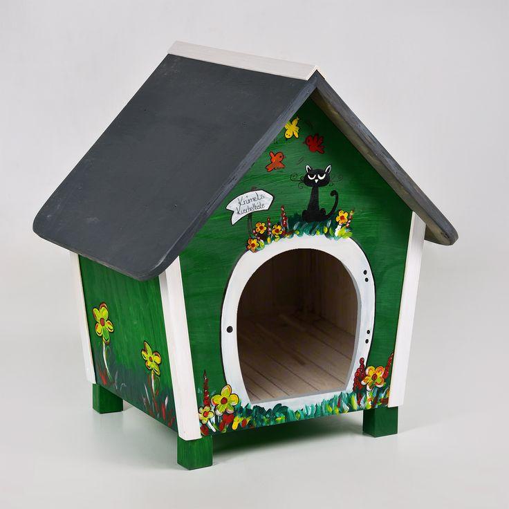 die besten 25 katzenhaus outdoor ideen auf pinterest katzenhaus im freien outdoor katzen. Black Bedroom Furniture Sets. Home Design Ideas