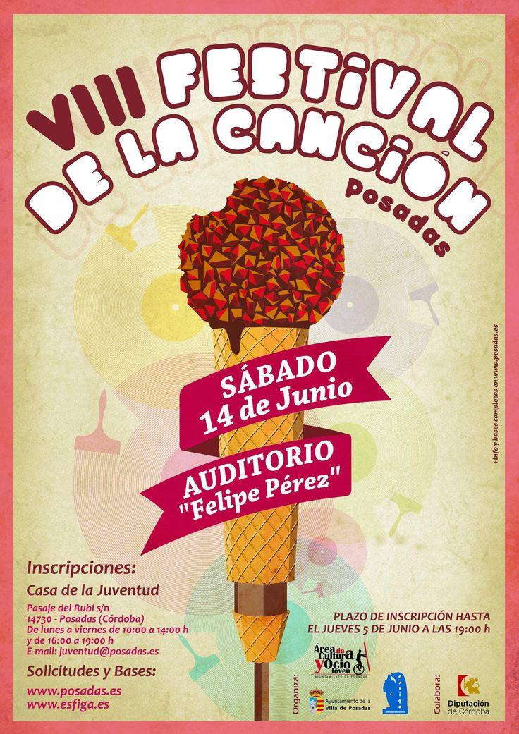 cartel-festival-2014-p.jpg (1754×2481)