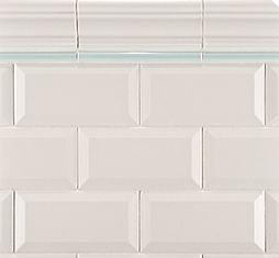 color match tile