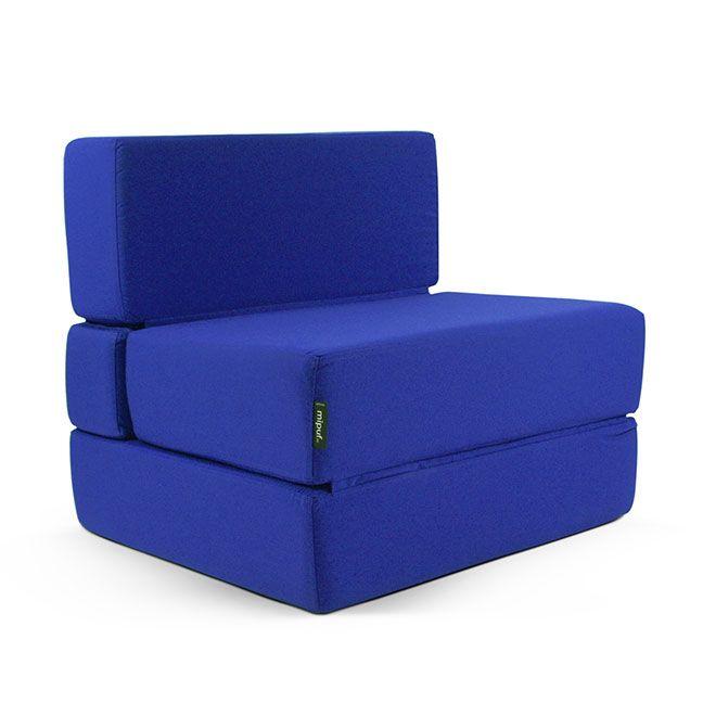 Mejores 53 im genes de puf cama convertible en pinterest for Sofa convertible en cama