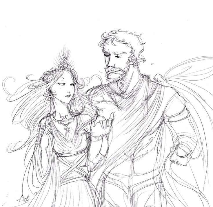 percy jackson son of zeus and hera relationship
