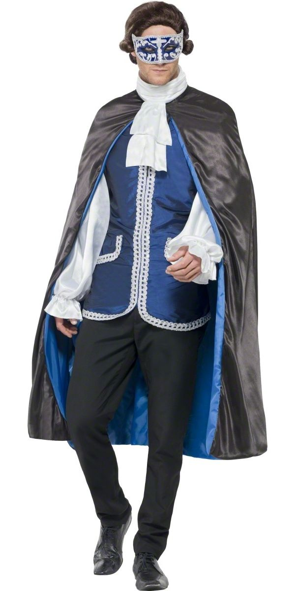 masquerade costumes for men masquerade ball gowns costumes - Masquerade Costumes Halloween