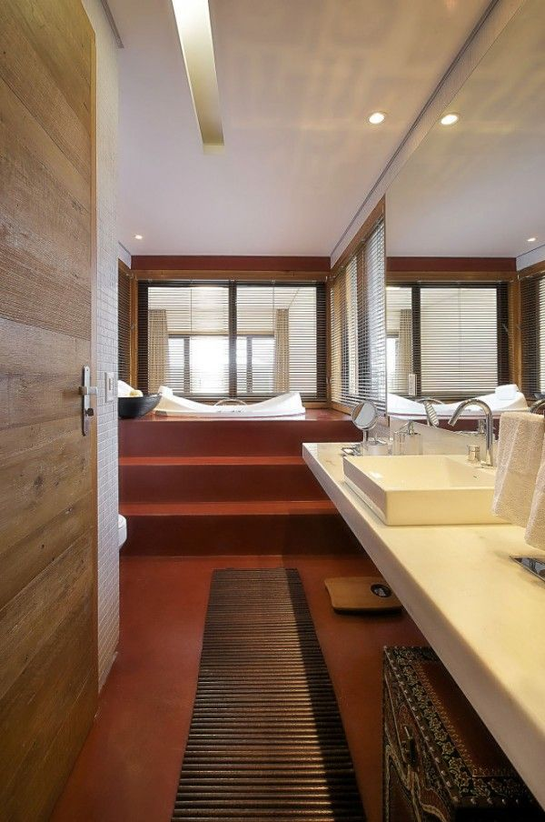 Pic On Picking Suitable Items And Applying Restful Coloring For Virtual Bathroom Designs Virtual Worlds Bathroom Design