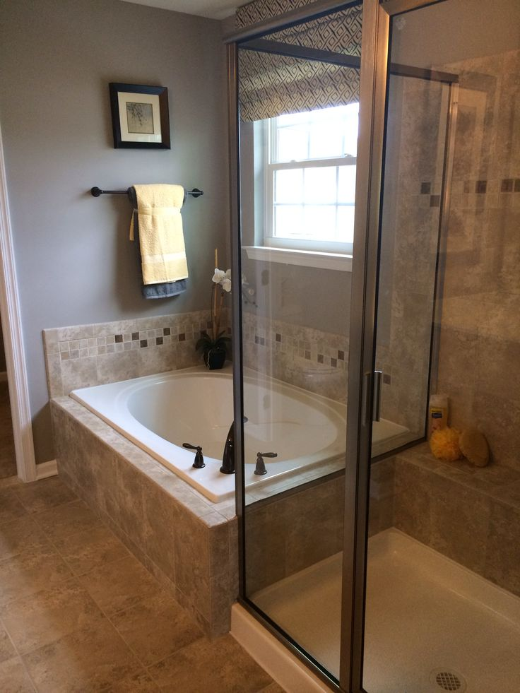 25 best ideas about ryan homes rome on pinterest ryan for Townhouse bathroom ideas