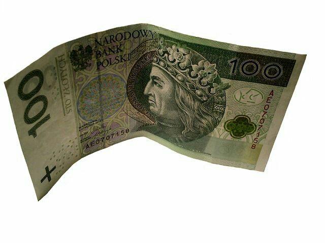 11+ Excellent Make Money Fast Today Ideas – Online Money Ideas