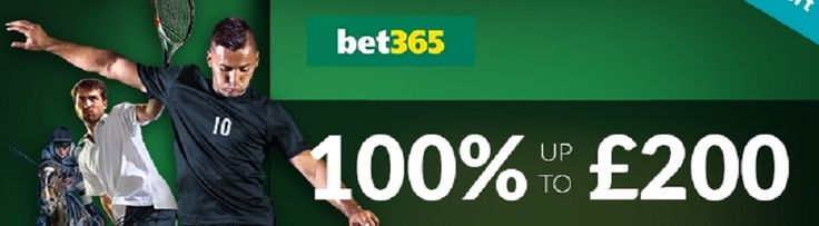 Bet365 New Registration 100% bonus up to $200 review Bet365 offers first time bonus for new customers. This is one of the features or reasons why Bet365 has millions of customers gambling on its site.  #Bet365 #NewRegistration #Welcomebonus