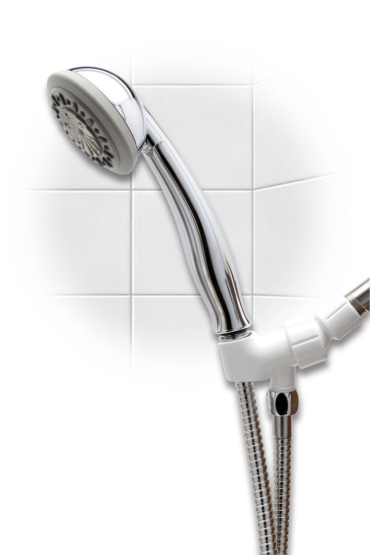 Best 25+ Shower head and hose ideas on Pinterest | Bathroom shower ...