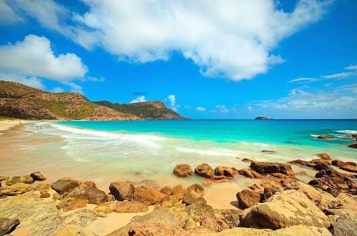 Les Antilles françaises et la Réunion, destinations Outre-mer les plus prisées en Octobre 2015