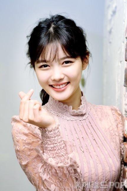 Best 25+ Korean actresses ideas on Pinterest   Park shin ...   430 x 645 jpeg 40kB