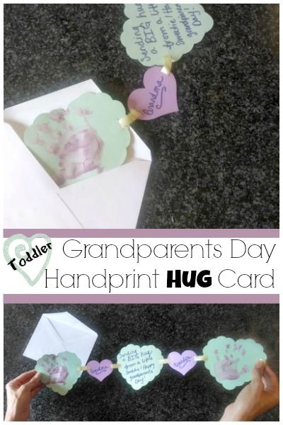 147 best images about homemade gifts for grandparents on for Homemade gifts from toddlers to grandparents