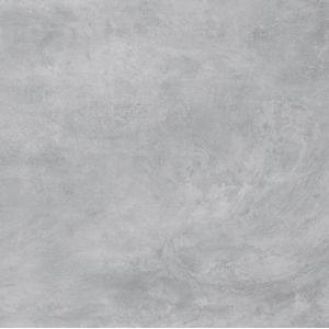 1000 images about sol on pinterest. Black Bedroom Furniture Sets. Home Design Ideas