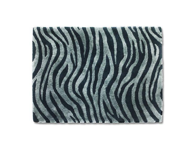 """Zebra Jadeite"", from Ogeborg Design Collection."