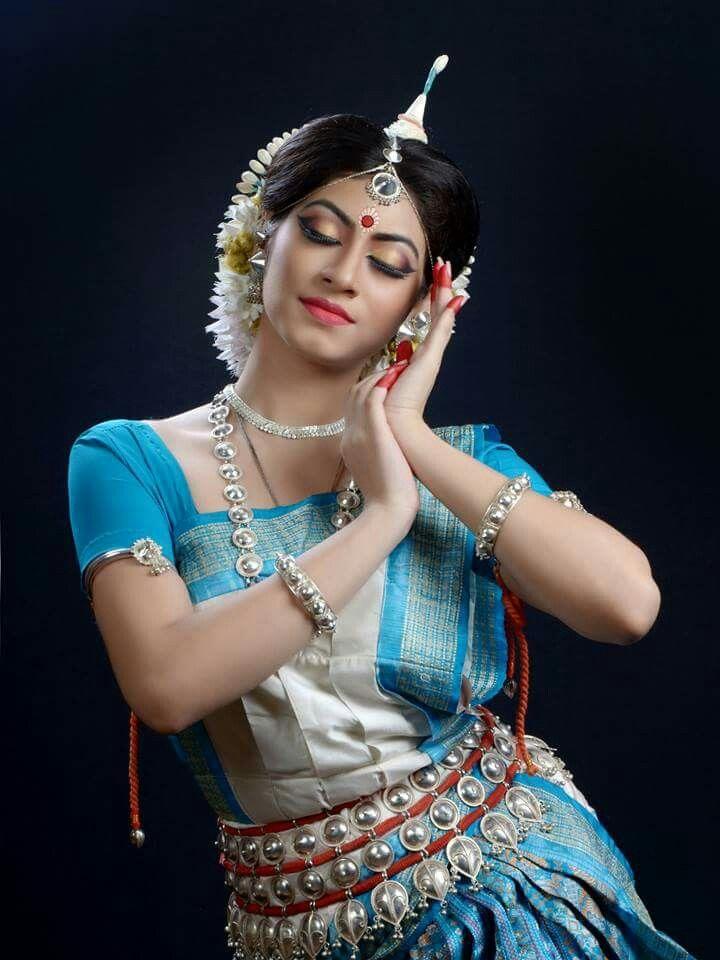 blow indian girls in brisbane