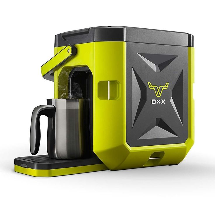 oxx-coffeeboxx-rugged-single-serve-portable-coffee-maker-93