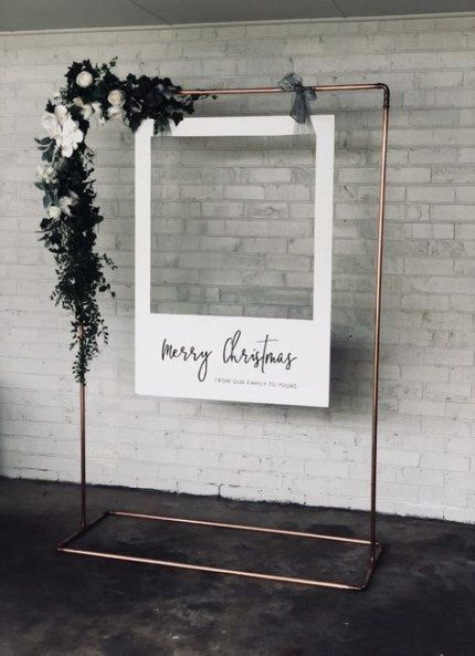 32 trendy wedding ideas diy signs signage