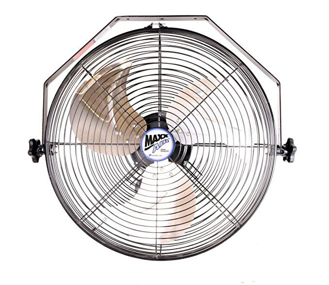 Pin On Wall Mounted Fans