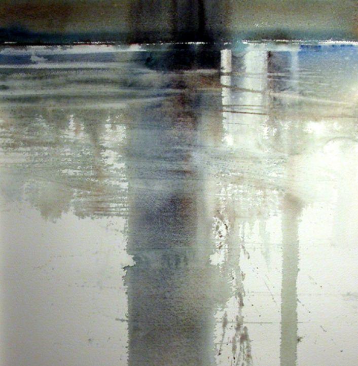 Xavier Swolfs Artist | ... so otherworldly to me . . . Xavier Swolfs . Zandhoven . Belgium