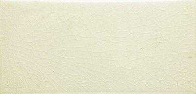 Grazia Essenze 2.5x5 Wall tile.