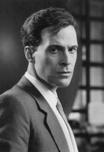 Dwight Schultz/The A Team