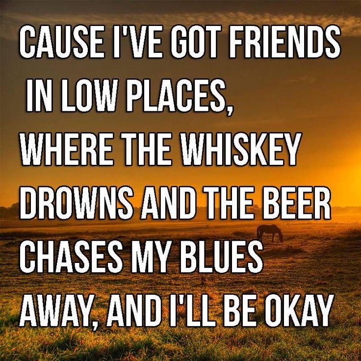Lyric honey jars lyrics : 1014 best COUNTRY ARTIST & LYRICS images on Pinterest | Country ...