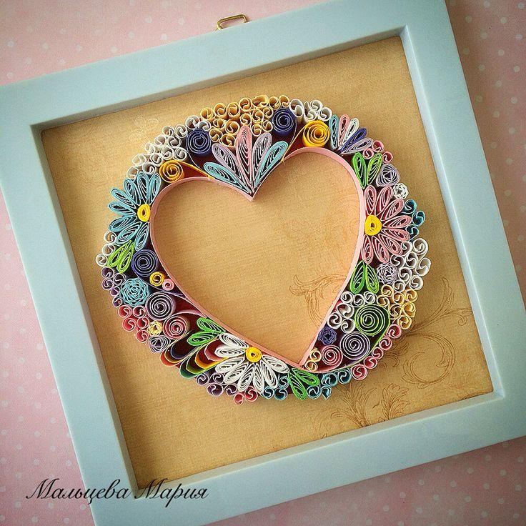 Valentines Craft Ideas Pinterest