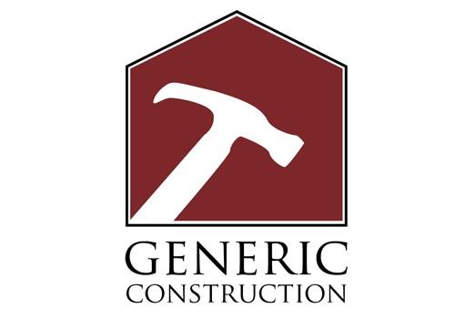 Design A Construction Company's Logo in Illustrator - a ...