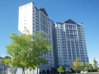 Vacation rental in Orlando from VacationRentals.com! #vacation #rental #travel