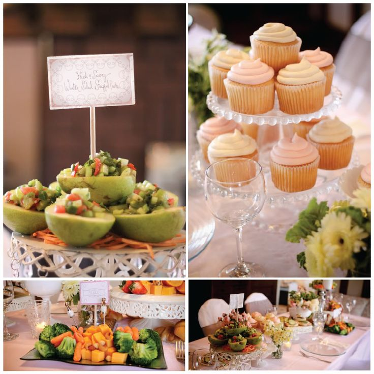 Best 25+ Southern Bridal Showers Ideas On Pinterest