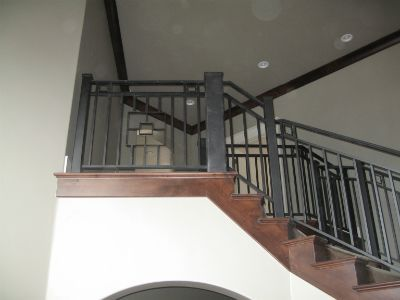 Best 17 Best Images About Railings On Pinterest Banisters 400 x 300