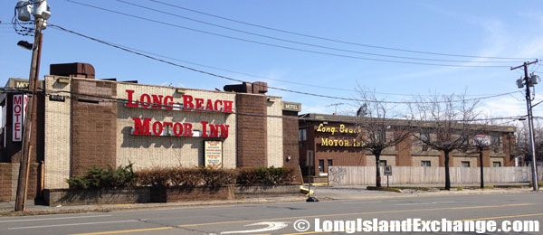 Oceanside Ny Long Island Places To Visit